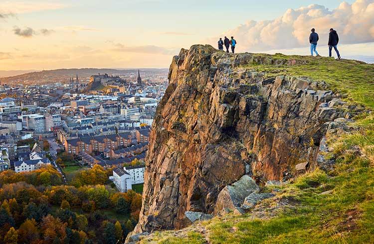 salisbury-crags-edinburgh-scotland-gettyimages-1058297160